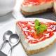 recetas-ybarra-tarta-queso-sin-horno