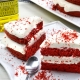 receta ybarra tarta red velvet de terciopelo rojo