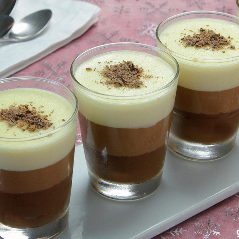 recetas-ybarra-vasitos-tres-3-chocolates