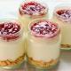 recetas ybarra de vasitos de vainilla