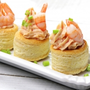 recetas-ybarra-volovanes-salmon-salsa-cocktail-hojaldre
