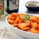 recetas-ybarra-zanahorias-alinadas