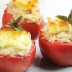 recetas ybarra tomates rellenos